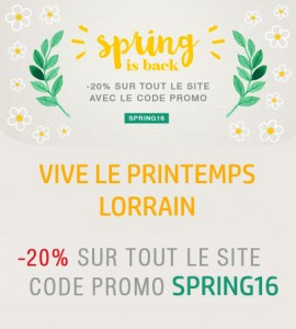 promo-boutique-le-lorrain-printemps