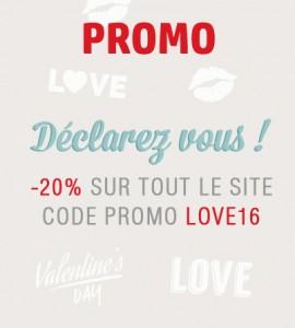promo-boutique-le-lorrain-saint-valentin