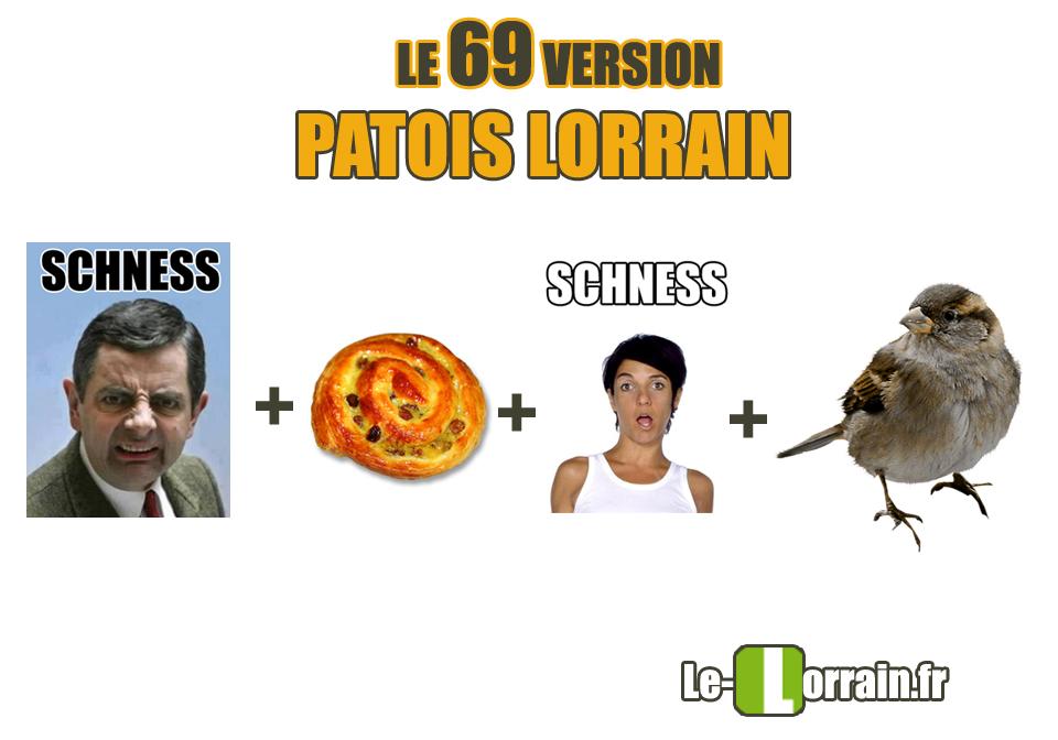 69-lorrain