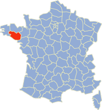 Carte_France_Département_56