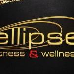 Résultat Concours Ellipse Fitness Kirchberg