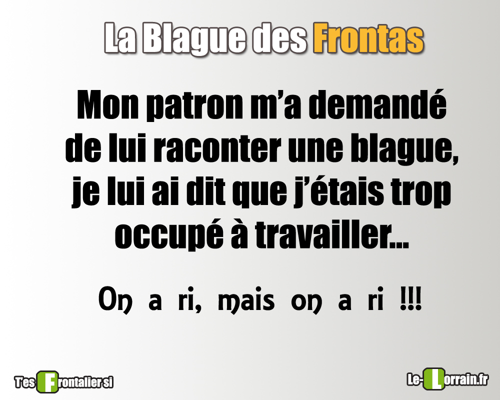 blague-frontalier