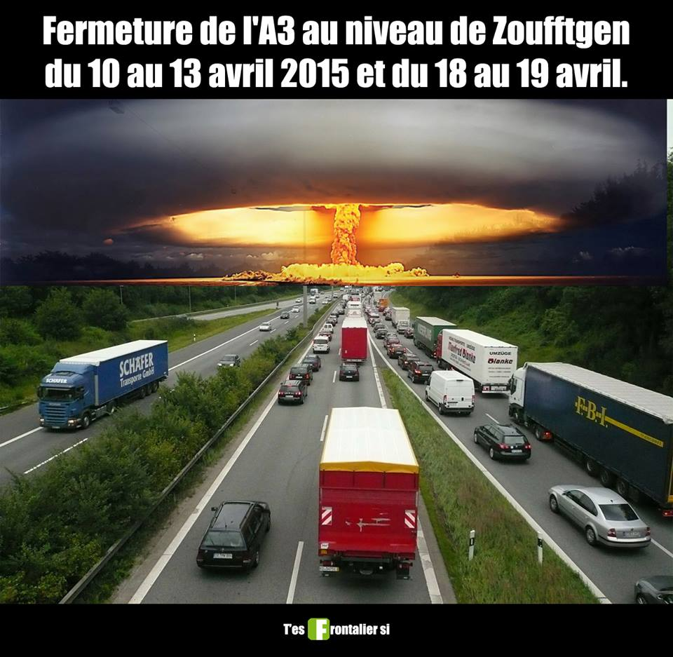 bouchons-frontaliers