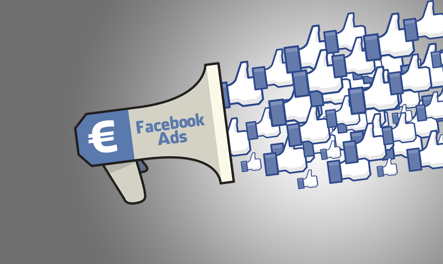 campagne-Facebook-Ads