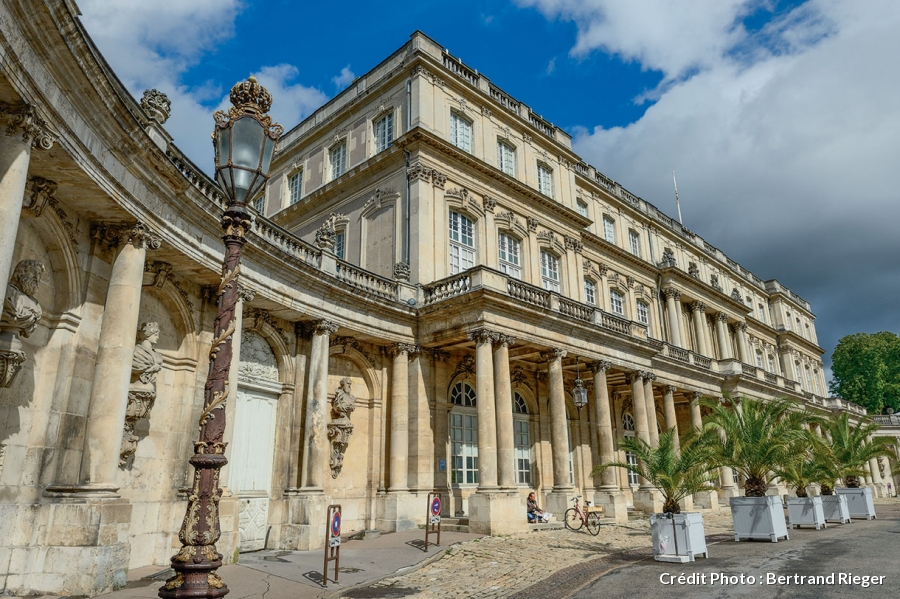 nancy_place_carriere