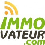 IMMOVATEUR.COM – services et marketing immobilier