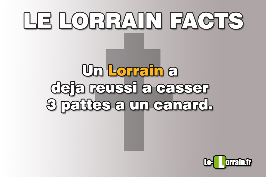 lorrain-facts-canard