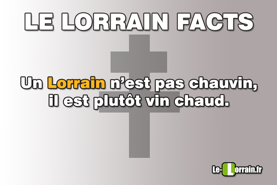 lorrain-facts-chauvin