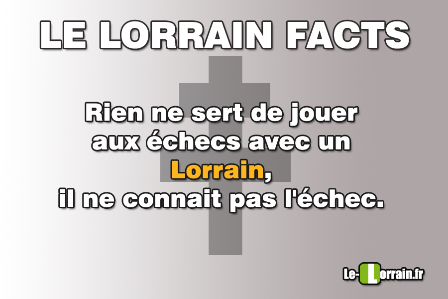 lorrain-facts-maquette