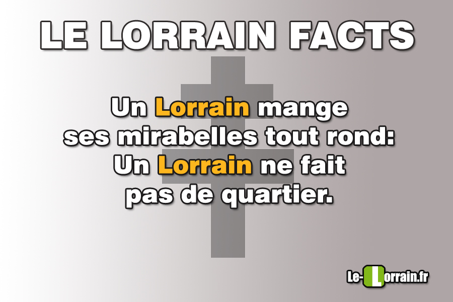 lorrain-facts-mirabelle