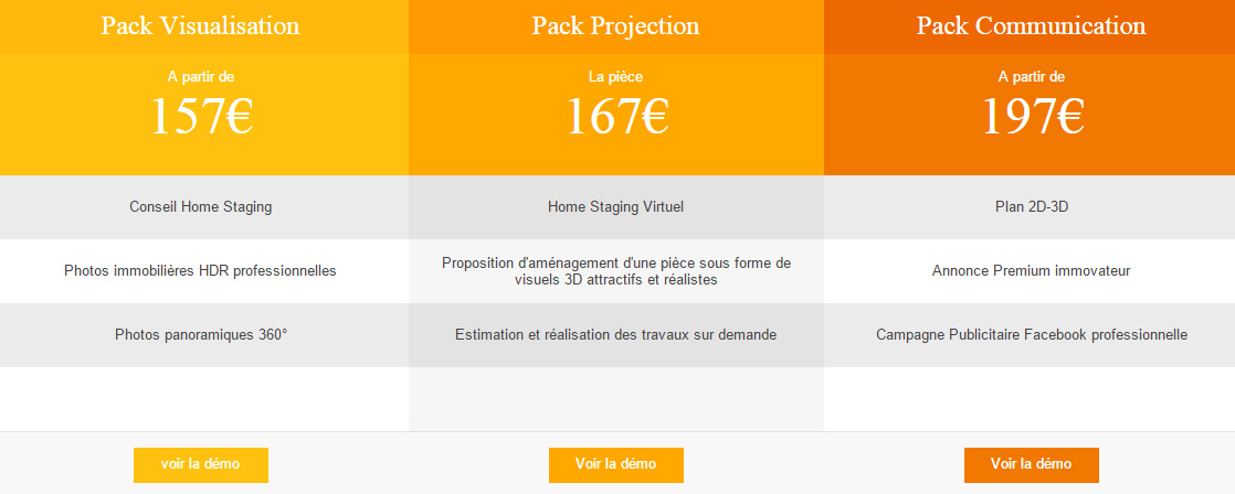 prix-pack-immovateur