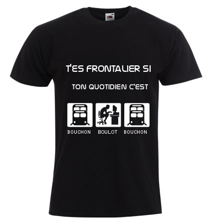 t-shirt-tes-frontalier-si
