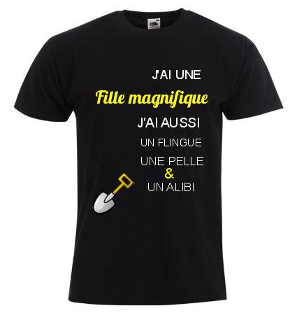 t-shirt-fille-lorraine