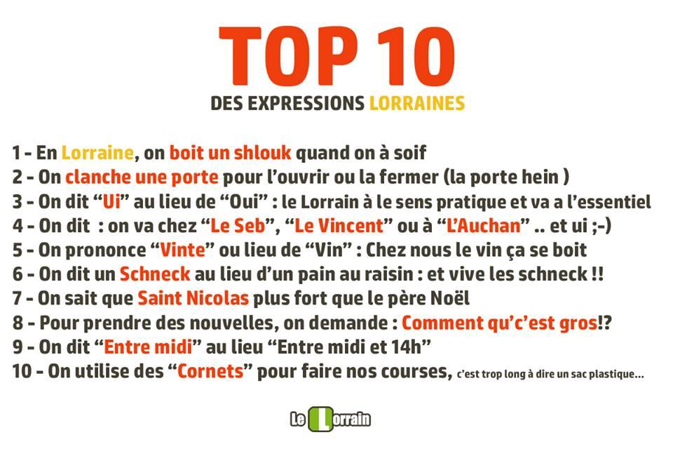 top-10-patois-lorrain