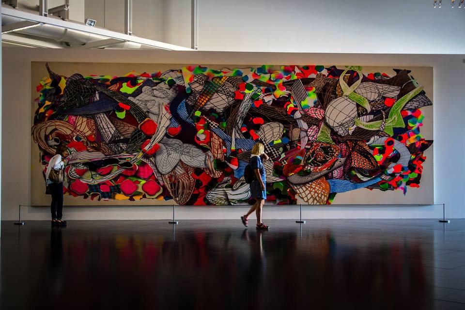 Centre-Pompidou-Metz-color