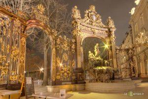 fontaine-nancy-stanislas