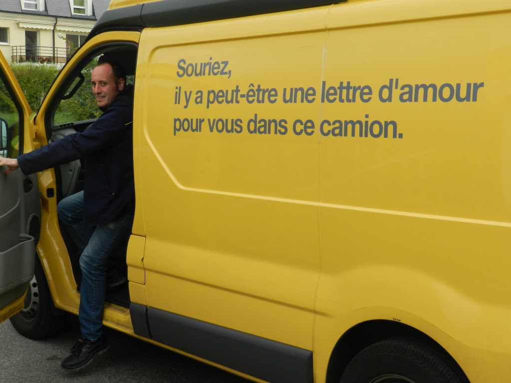 poste-amour