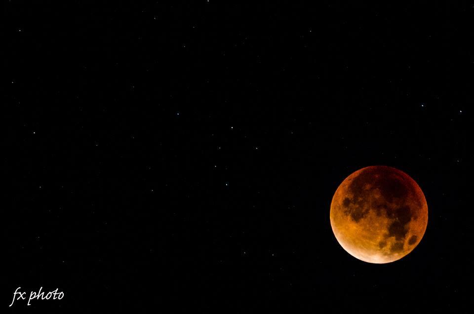 Super-lune-57