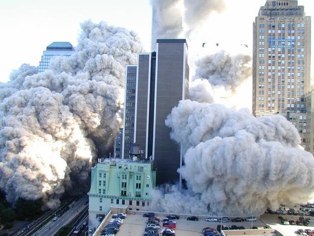 effondrement-world-trade-center