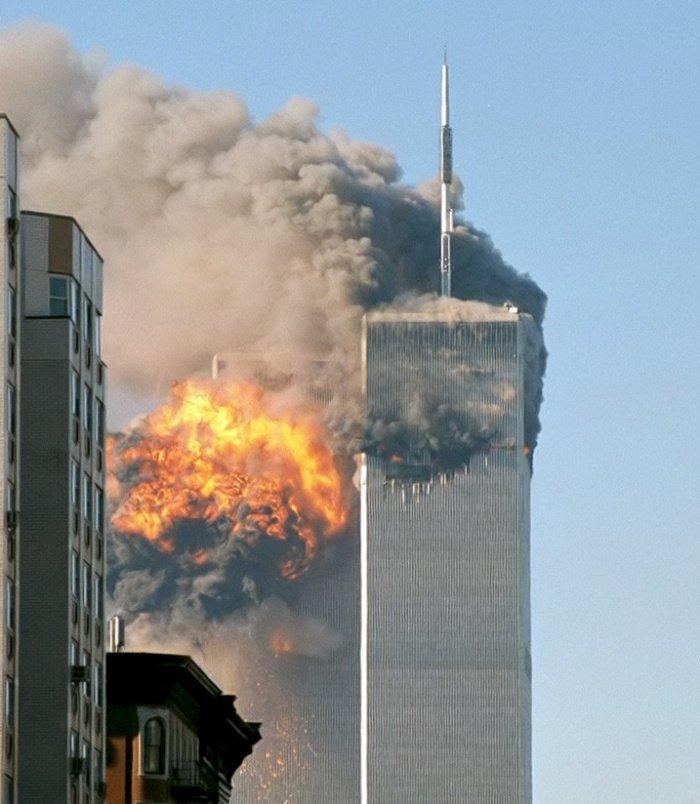 explosion-11-septembre-2001