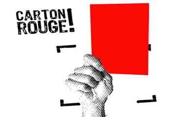 images-carton_rouge