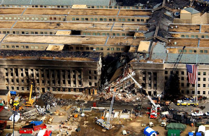 pentagone-11-septembre-2001