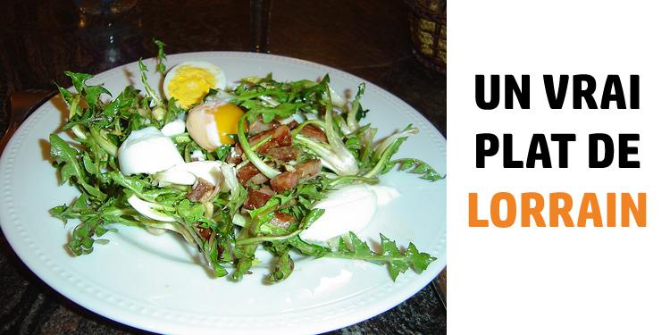 salade-pssenlit-lorraine