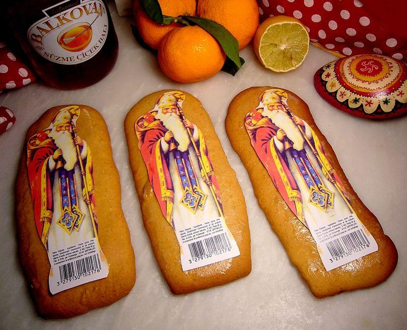 saint-nicolas-pain-dépice