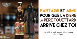 concours-biere-pere-fouettard