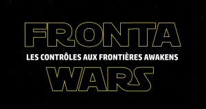 controle-frontiere