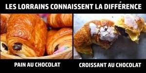 croissant-pain-la-lorrain