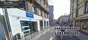darwin-awards-luxembourg