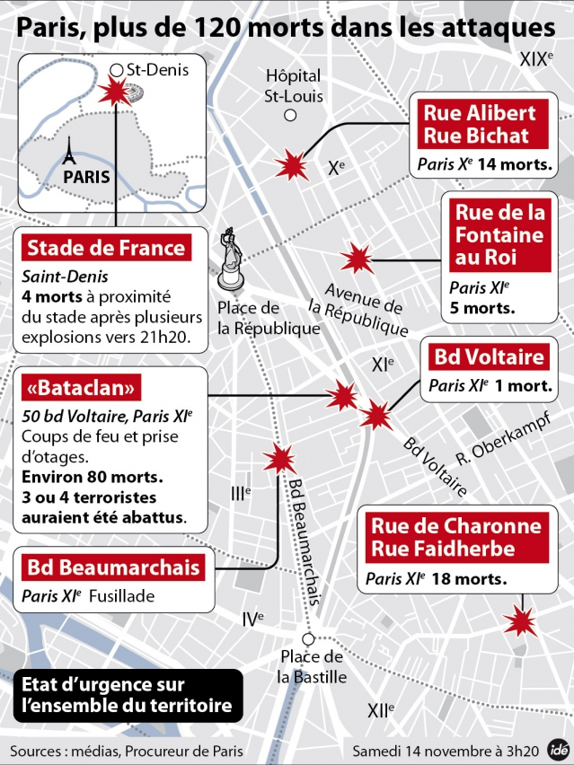 fil-paris-attentats