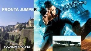 jumper-frontaliers