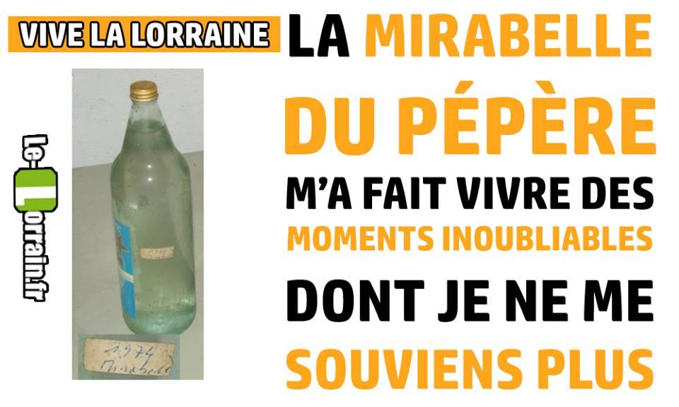 mirabelle-lorraine