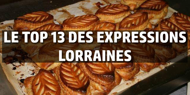 top-13-expressions-lorraines