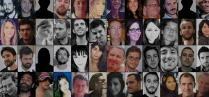 visages-victimes-attentats-paris