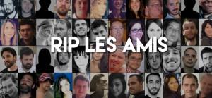 visgaes-victimes-attentats-paris-rip