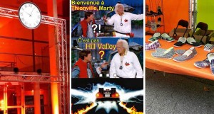 visuel-RVLF-Thionville