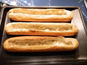 1-baguette-garnie