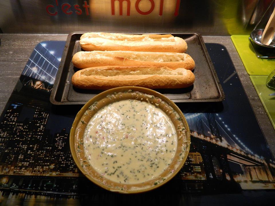 3-baguette-garnie