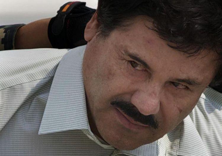 Mexique-la-baron-de-la-drogue-El-Chapo-s-menace-daesh