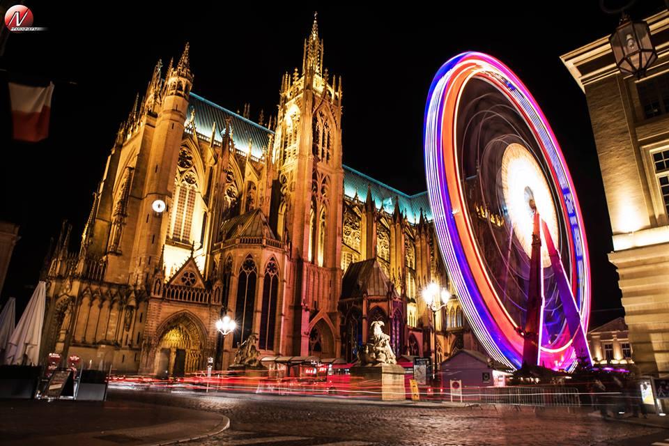 roue-cathédrale-metz