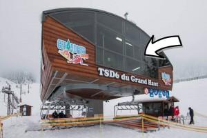 TSD6-station-gerardmer-ski