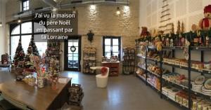 boutique-en-passant-par-la-lorraine-noel