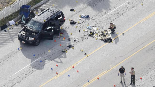 fusillade-en-californie.lien-tenu-entre-le-suspect-et-des-islamistes