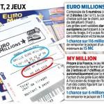 LA LORRAINE EST LA RÉGION LA PLUS CHANCEUSE À MY MILLION