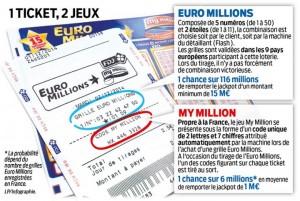 infog-euromillions