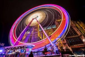 moselle-est-2015-grande-roue