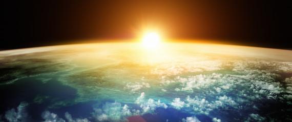 solstice-hiver-définition